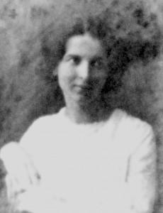 15 - Eugenia Schucht - 1905