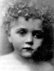 17 - Delio Gramsci - 1925